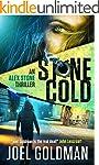 Stone Cold (The Alex Stone Thriller S...