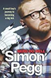 img - for Nerd Do Well by Pegg, Simon (2011) Paperback book / textbook / text book