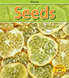 img - for Seeds (Plants) book / textbook / text book