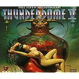 Thunderdome 05