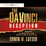 The Da Vinci Deception | Erwin W. Lutzer