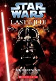 Reckoning (Turtleback School & Library Binding Edition) (Star Wars: the Last of the Jedi)