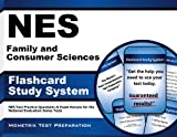 NES Family and Consumer Sciences (310) Test Flashcard