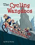 The Cycling Wangdoos