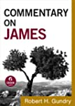Commentary on James (Commentary on th...