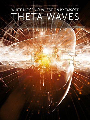 Theta Waves