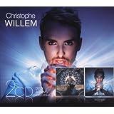 Inventaire / Prismophonic (Coffret 2 CD)
