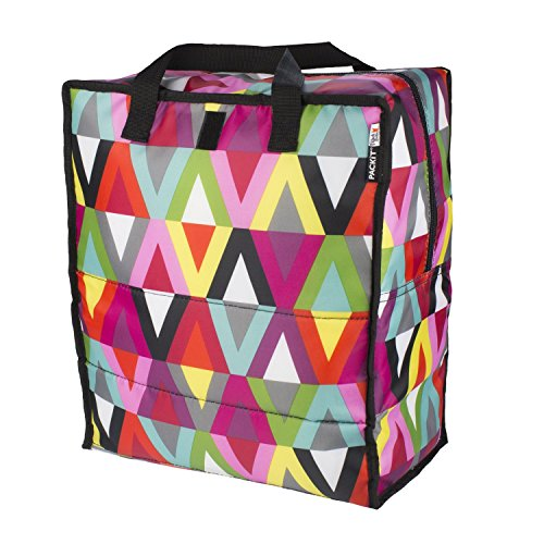 packit-freezable-grocery-shopping-bag-with-zip-closure-viva
