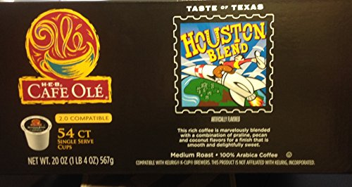 heb-cafe-ole-houston-k-cup-54-cts-single-serve-cups