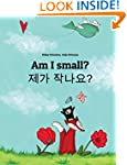 Am I small? / Jega jagnayo?: Children...