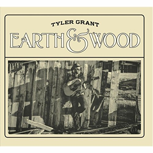 earth-and-wood
