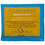 Chanakara Dragonfruit Herbal Tea