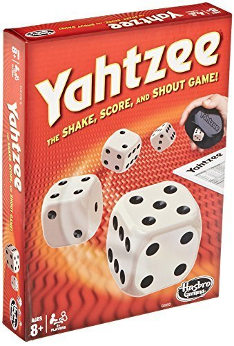 yahtzee-00950-yahtzee-game-model-950-toys-gaems