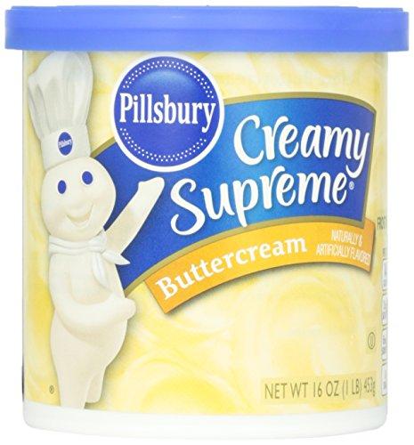 pillsbury-creamy-supreme-buttercream-frosting-453g
