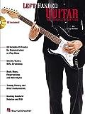 Left-Handed Guitar: The Complete Method