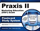 Praxis II Marketing Education