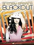 echange, troc  - Blackout