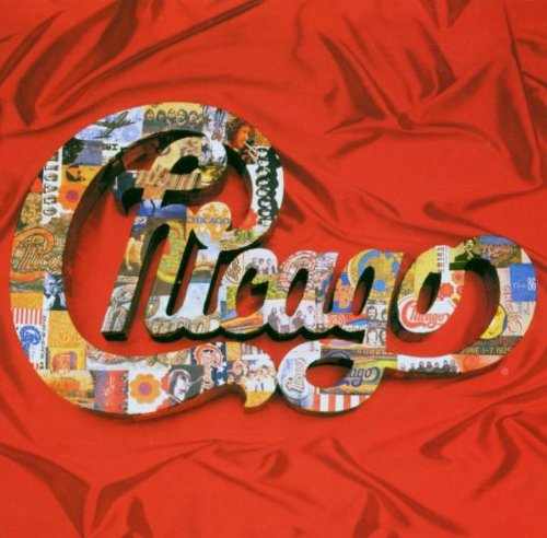 Chicago - The Heart Of...Chicago - Zortam Music
