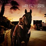 Dani California (Album Version)