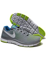 Nike Free Haven 3.0 #511226-071(13)