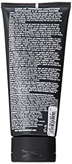 Tigi Bed Head for Men Clean Up Daily Conditioner, 6.76 Ounce