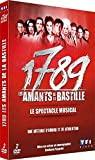 1789 : Les amants de la Bastille