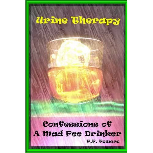 Urine Therapy: A cure for all diseases
