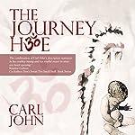 The Journey Home | Carl John