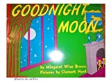 Goodnight Moon (0590733028) by Margaret Wise Brown