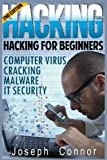 Hacking: Become..