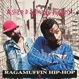 Asher D. Ragamuffin hip-hop (& Daddy Freddy)