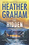The Hidden (Krewe of Hunters Book 17)