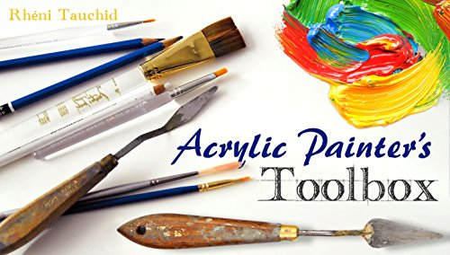 acrylic-painters-toolbox