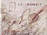 Cy Twombly: A Retrospective (0810961296) by Varnedoe, Kirk