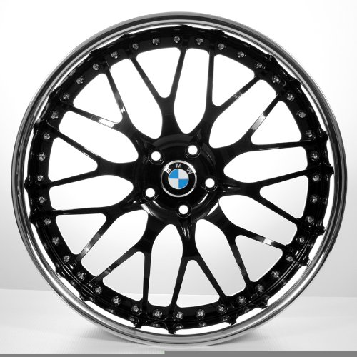 22 Ac Forged 313 Mercedes Wheels Tires Pkg