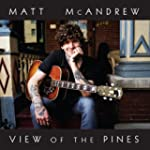 View of the Pines [Explicit]