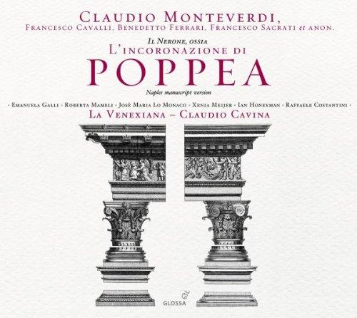 monteverdi-l-incoronazione-di-poppea-naples-manuscript-version-la-venexiana-claudio-cavina