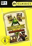 Die Sims - Mittelalter (Add - On) [So...
