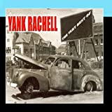 The Very Best Of Yank Rachell & Sonny Boy Williamson