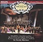 Messiah: 250th Ann. Performanc