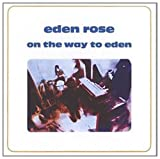 On The Way To Eden by Eden Rose