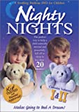 Nighty Night 1 & 2 [DVD] [Region 1] [US Import] [NTSC]