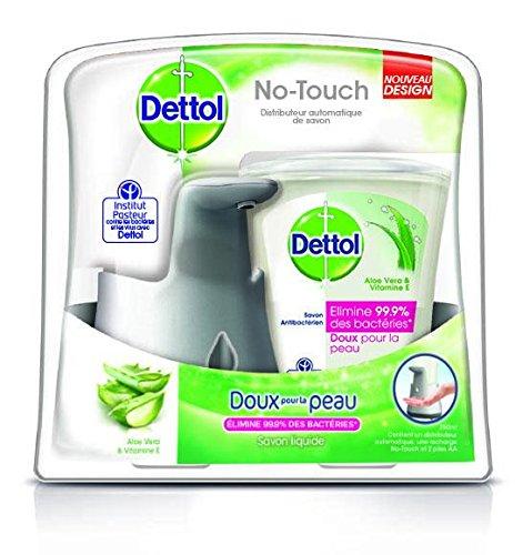 jabon-dispensador-automatico-de-dettol-no-touch-efecto-kit-inox-250-ml