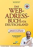 Das Web-Adressbuch für Deutschland 2017