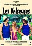 Les Valseuses (version française)