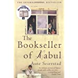 The Bookseller Of Kabulby �sne Seierstad