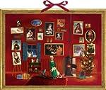 Weihnachts-Bildergalerie