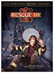Rescue Me: The Complete Second Season