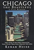 img - for Chicago the Beautiful book / textbook / text book