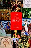 The Book of the Heart